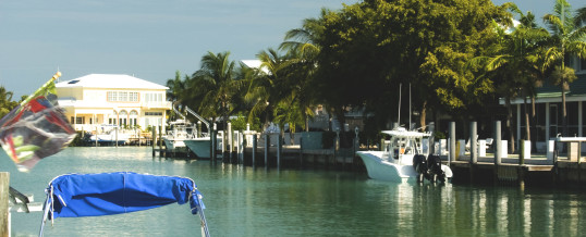 The 6 Steps to Purchasing the Perfect Florida Keys Vacation Home