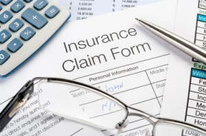Career Outlook For Public Claims Adjusters