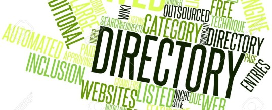 Why Are Authoritative Business Directories So Good for Businesses?
