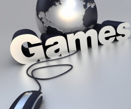 According to Big Fish Games, 59% of Americans Play Online Games