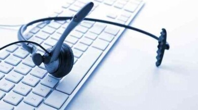 Telemarketing and Call Centers, Rebounding After the U.S. Recession